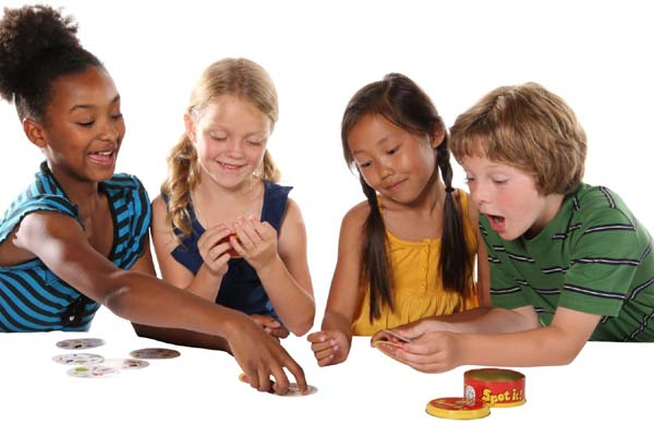 easy-card-games-for-kids