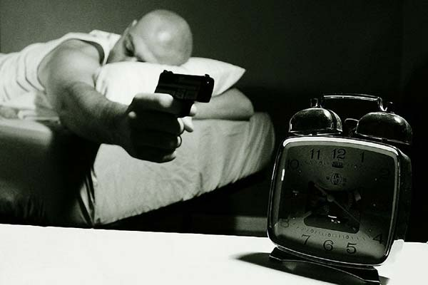 best-alarm-clocks-for-heavy-sleepers