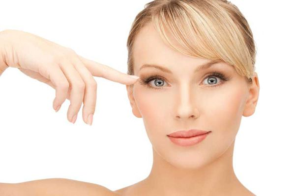 How Long Does It Take For Eyebrows To Grow Back?- 4 Tips ...