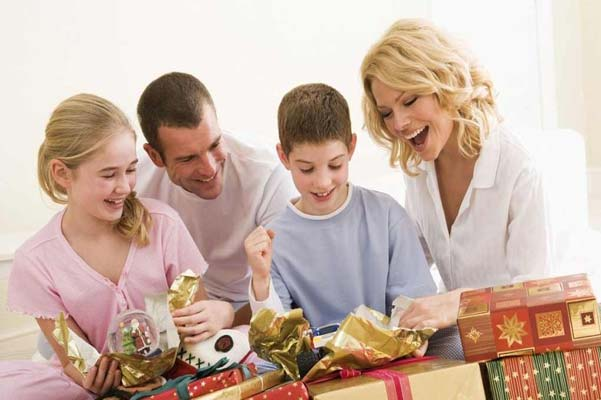 Chrismas-gift-ideas-for-parents-who-have-everything