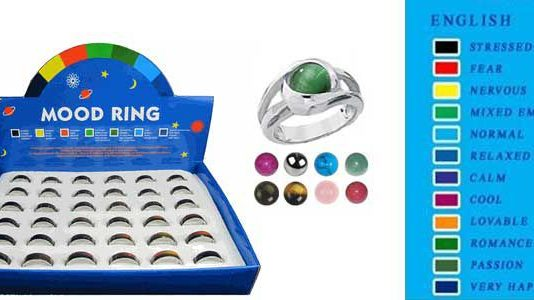 what-do-the-colors-of-a-mood-ring-mean