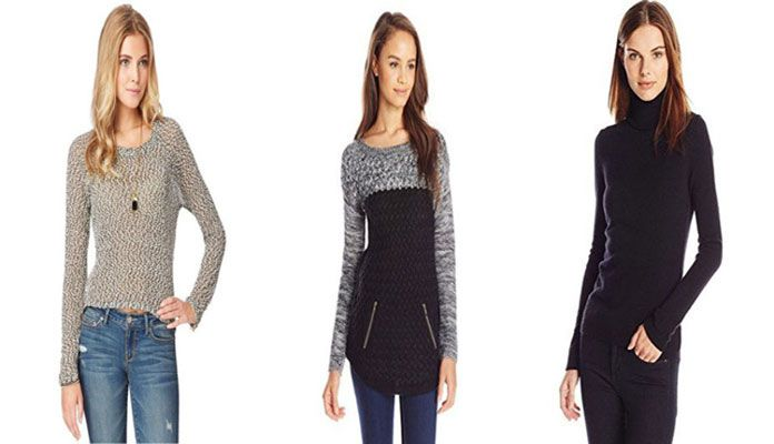how-to-soften-itchy-wool-sweater