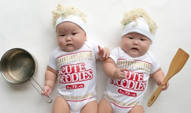 cutest-babies-in-the-world