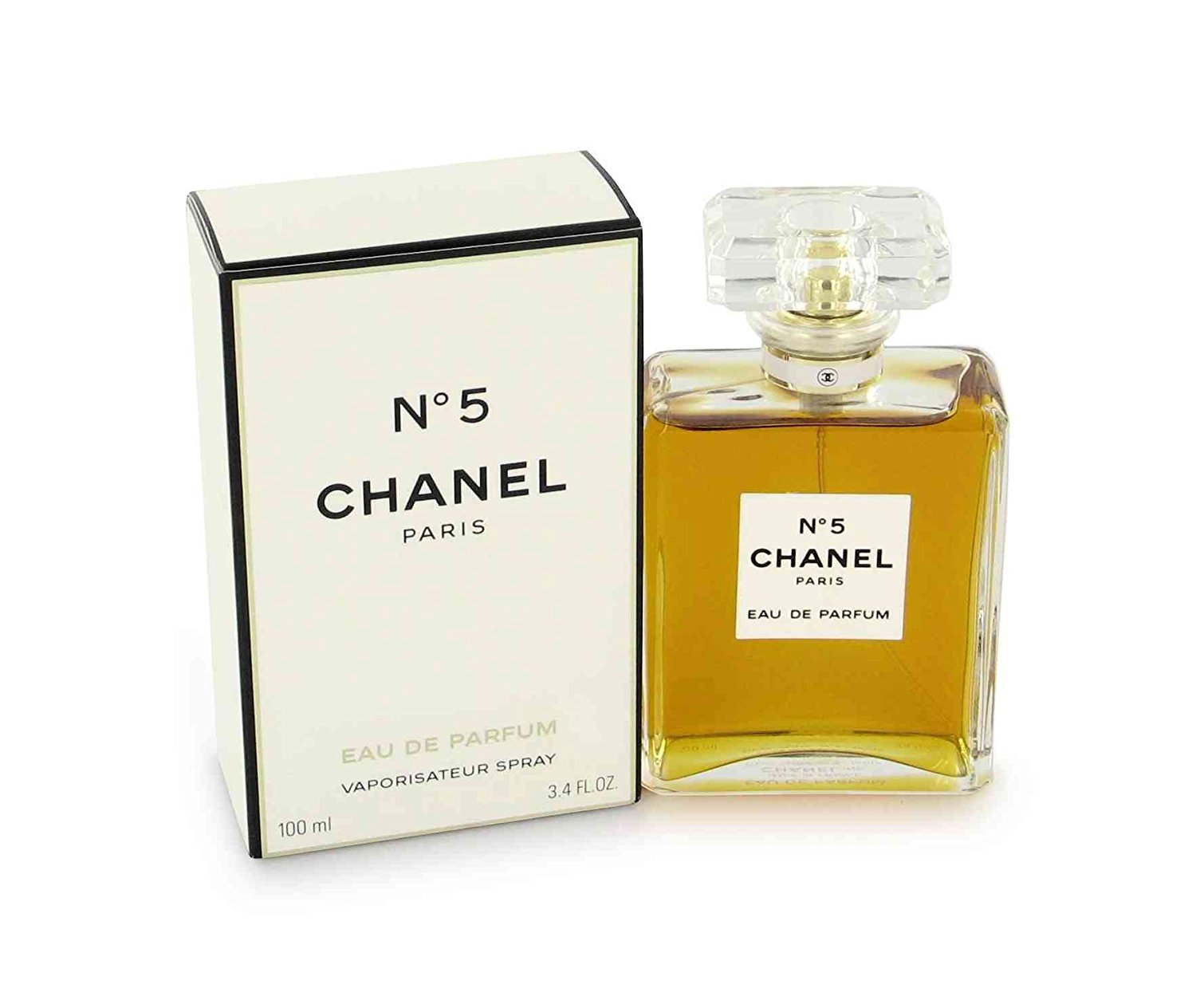 Best And Most Classy Perfumes for Women