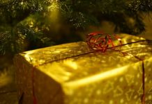 Best christmas gifts for your dad