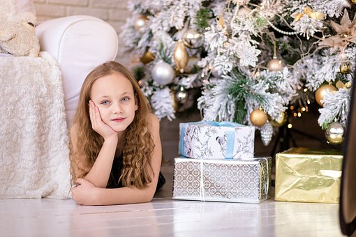 Best christmas gifts for your daughter