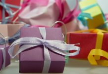 Best Christmas gifts for your mom