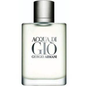 This image has an empty alt attribute; its file name is Acqua-Di-Gio-–-Armani.jpg