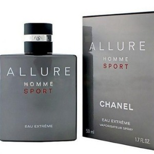 This image has an empty alt attribute; its file name is Allure-–-Sport-by-Chanel.jpg