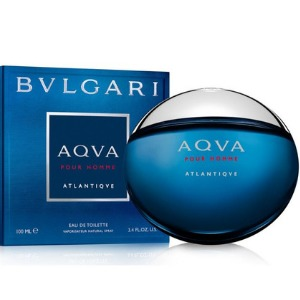 This image has an empty alt attribute; its file name is Aqva-–-Bvlgari.jpg