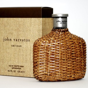 This image has an empty alt attribute; its file name is Artisan-by-John-Varvatos.jpg