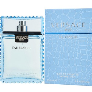 This image has an empty alt attribute; its file name is Eau-Fraiche-–-Versace.jpg
