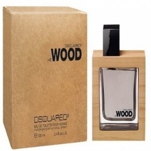 This image has an empty alt attribute; its file name is He-Wood-by-DSQUARED2.jpg