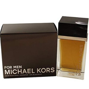 This image has an empty alt attribute; its file name is Michael-Kors-Pour-Homme-–-MK.jpg