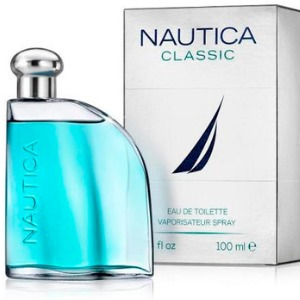 This image has an empty alt attribute; its file name is Nautica-Classic-by-Nautica.jpg
