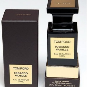 This image has an empty alt attribute; its file name is Tobacco-Vanille-by-Tom-Ford.jpg