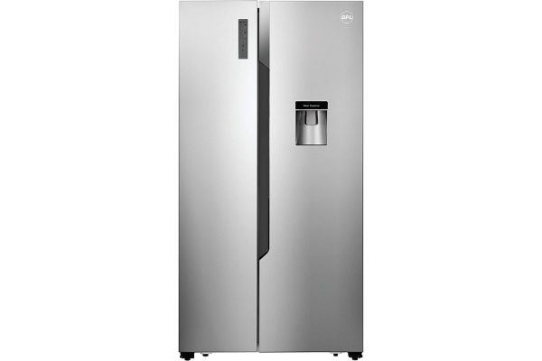 BPL 564 L Frost Free Side-by-Side Refrigerator