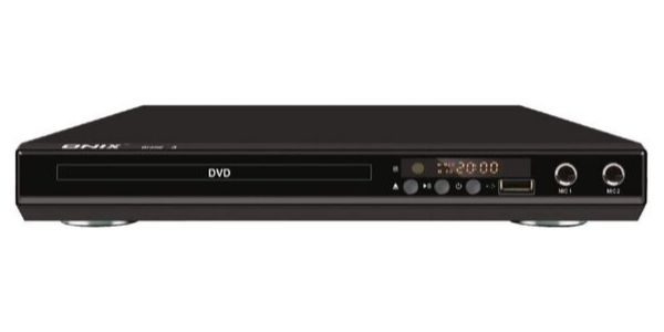 Best DVD Players in India