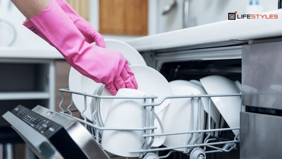 Best Dishwashers in India