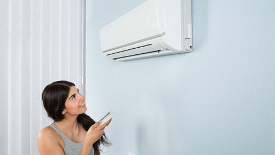 Best-AC-in-India